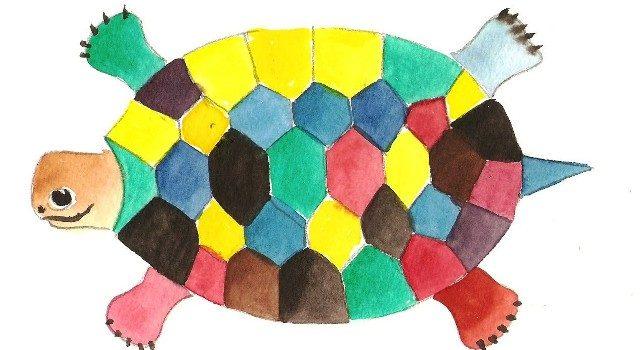 testuggine-a-colori